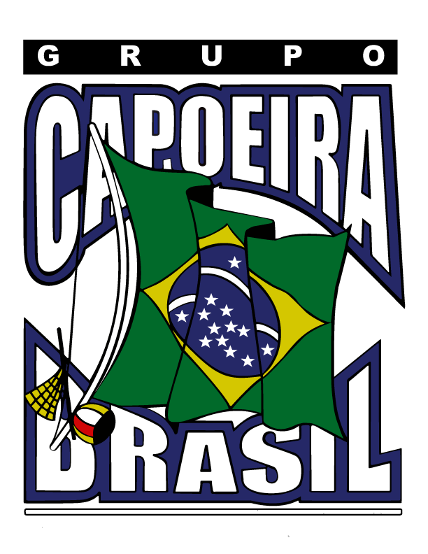 Capoeira Anglet